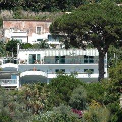 Hotel Il Pino фото 4