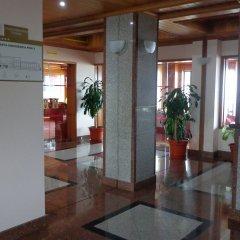 Hotel Horta интерьер отеля фото 2