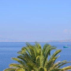 Отель Mistral Греция, Эгина - отзывы, цены и фото номеров - забронировать отель Mistral онлайн фото 8