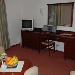 Отель Bellevue Чехия, Карловы Вары - отзывы, цены и фото номеров - забронировать отель Bellevue онлайн в номере