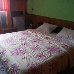 Отель Divine Fountain Agidingbi комната для гостей фото 3