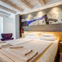 Отель Hippocampus Черногория, Котор - отзывы, цены и фото номеров - забронировать отель Hippocampus онлайн детские мероприятия