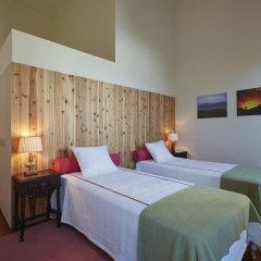 Отель CasadaCidade Португалия, Понта-Делгада - отзывы, цены и фото номеров - забронировать отель CasadaCidade онлайн комната для гостей фото 5