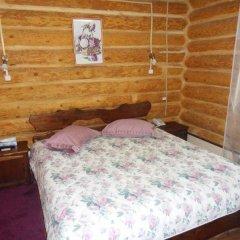 Гостиница Complex Forest Fairy Tale в Нижнем Новгороде отзывы, цены и фото номеров - забронировать гостиницу Complex Forest Fairy Tale онлайн Нижний Новгород фото 3