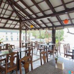 Отель Anyavee Railay Resort питание фото 2