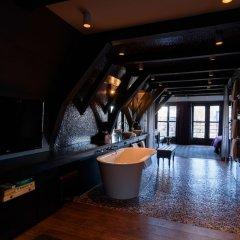 Отель Canal House Нидерланды, Амстердам - отзывы, цены и фото номеров - забронировать отель Canal House онлайн гостиничный бар