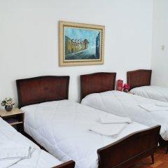 Amazonas Palace Hotel сейф в номере