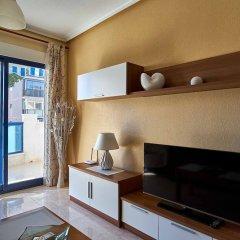 Отель Espanhouse San Antonio Zen 519 Испания, Ориуэла - отзывы, цены и фото номеров - забронировать отель Espanhouse San Antonio Zen 519 онлайн комната для гостей