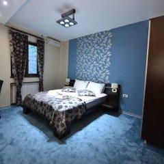 Отель City Code In Joy Сербия, Белград - отзывы, цены и фото номеров - забронировать отель City Code In Joy онлайн сейф в номере