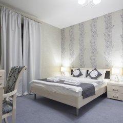 Гостиница Roomp Tsvetnoj Bulvar Mini-Hotel в Москве отзывы, цены и фото номеров - забронировать гостиницу Roomp Tsvetnoj Bulvar Mini-Hotel онлайн Москва комната для гостей фото 4