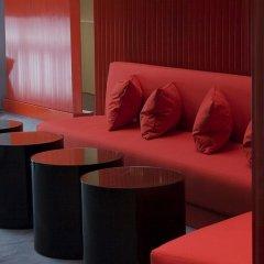 Отель Room Mate Laura Испания, Мадрид - отзывы, цены и фото номеров - забронировать отель Room Mate Laura онлайн интерьер отеля фото 3
