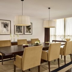 Sheraton Porto Hotel & Spa фото 2
