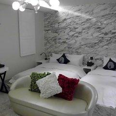Отель The Designers Samseong Южная Корея, Сеул - отзывы, цены и фото номеров - забронировать отель The Designers Samseong онлайн фото 3