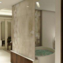 Отель Royalton Negril Resort & Spa - All Inclusive сауна