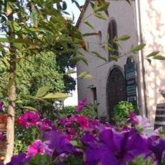 Отель Azienda Agricola Casa alle Vacche Италия, Сан-Джиминьяно - отзывы, цены и фото номеров - забронировать отель Azienda Agricola Casa alle Vacche онлайн фото 15