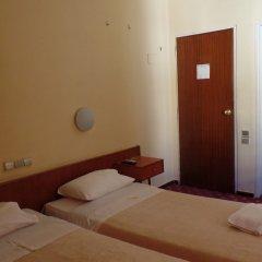 Отель Cavo D'Oro Hotel Греция, Пирей - отзывы, цены и фото номеров - забронировать отель Cavo D'Oro Hotel онлайн комната для гостей фото 4
