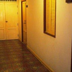 Отель Keerati Homestay интерьер отеля фото 4