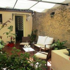 Отель La Mia Diletta Oasi Италия, Сан-Грегорио-ди-Катанья - отзывы, цены и фото номеров - забронировать отель La Mia Diletta Oasi онлайн фото 17