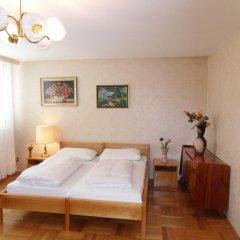 Отель next Prater Австрия, Вена - отзывы, цены и фото номеров - забронировать отель next Prater онлайн комната для гостей фото 3