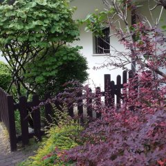 Отель Exclusive Private Use Apartment Италия, Падуя - отзывы, цены и фото номеров - забронировать отель Exclusive Private Use Apartment онлайн фото 4
