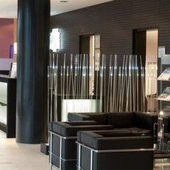 Отель Holiday Inn Zurich - Messe фото 7