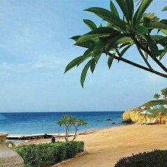 "Отель ""Luxury Villa in Four Seasons Resort, Sharm El Sheikh фото 8"