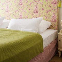 Das Hotel In Munchen Мюнхен комната для гостей