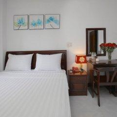 Cozy Hotel комната для гостей фото 5