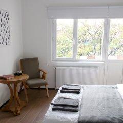 Hostel Bahane Турция, Стамбул - отзывы, цены и фото номеров - забронировать отель Hostel Bahane онлайн комната для гостей фото 5