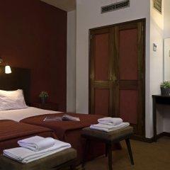 Отель Baia Португалия, Кашкайш - 1 отзыв об отеле, цены и фото номеров - забронировать отель Baia онлайн комната для гостей фото 2