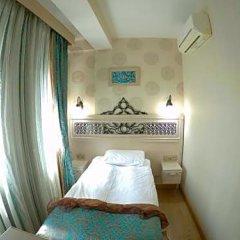 Hotel Novano комната для гостей фото 5