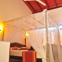 Отель Ypsylon Tourist Resort Шри-Ланка, Берувела - отзывы, цены и фото номеров - забронировать отель Ypsylon Tourist Resort онлайн помещение для мероприятий фото 2