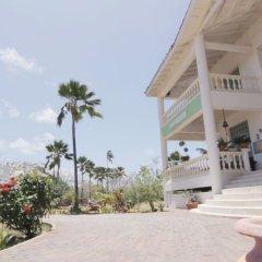 Отель Hosteria Mar y Sol Колумбия, Сан-Андрес - отзывы, цены и фото номеров - забронировать отель Hosteria Mar y Sol онлайн фото 10