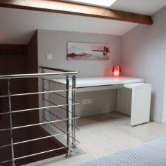 Отель Happy Few - Le Duplex Франция, Ницца - отзывы, цены и фото номеров - забронировать отель Happy Few - Le Duplex онлайн удобства в номере