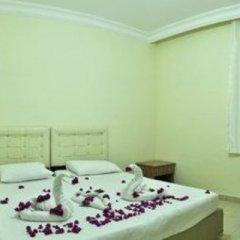 Ali Unal Apart Otel Турция, Аланья - отзывы, цены и фото номеров - забронировать отель Ali Unal Apart Otel онлайн фото 4