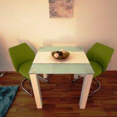 Апартаменты CheckVienna – Apartment Haberlgasse комната для гостей