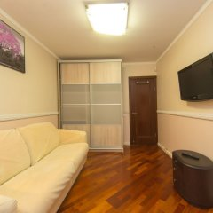 Апартаменты Selena Apartments Москва фото 9