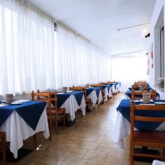 Hotel Lagomaggio питание фото 2
