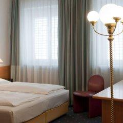 Hotel Kunsthof комната для гостей фото 2