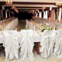 Hotel Koliba Литомержице помещение для мероприятий фото 2