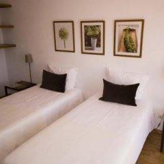 Отель La Varzea Polo & Golf Resort комната для гостей фото 2