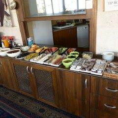 Caravanserai Cave Hotel Турция, Гёреме - отзывы, цены и фото номеров - забронировать отель Caravanserai Cave Hotel онлайн питание фото 3