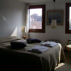 Отель Dorsoduro 461 Италия, Венеция - отзывы, цены и фото номеров - забронировать отель Dorsoduro 461 онлайн спа