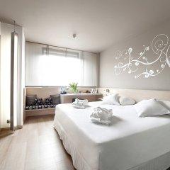 Отель Occidental Praha в номере фото 2
