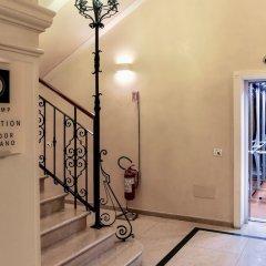 Отель Le Camp Resort & Spa Италия, Падуя - 1 отзыв об отеле, цены и фото номеров - забронировать отель Le Camp Resort & Spa онлайн фитнесс-зал фото 3