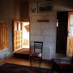 Elif Star Cave Hotel комната для гостей