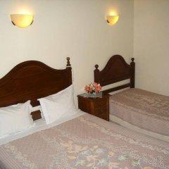 Отель Pens Португалия, Лиссабон - отзывы, цены и фото номеров - забронировать отель Pens онлайн комната для гостей фото 4