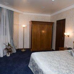Парк-Отель 4* Стандартный номер с разными типами кроватей фото 27