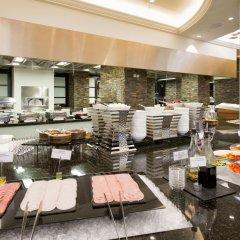 Гостиница Swissôtel Resort Sochi Kamelia питание фото 2