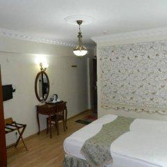 Basileus Hotel бассейн